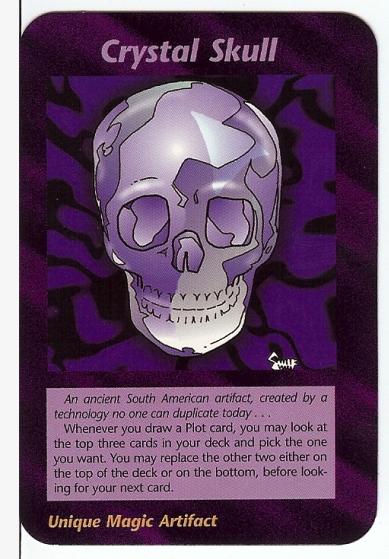 13 skulls game free